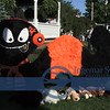 It is Woollybear time again..Vermilion. Ohio's largest one day Festival.