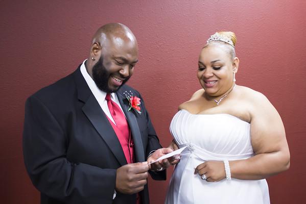 Wooten Wedding (After)