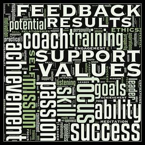 Coaching & Leadership