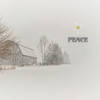 Winter Soltice Peace