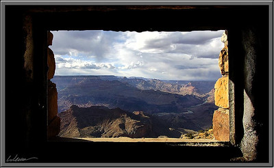 DesertView_V3_framed