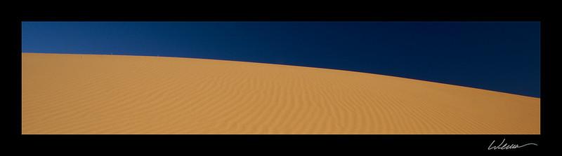 _DSC3933_dune-crop2