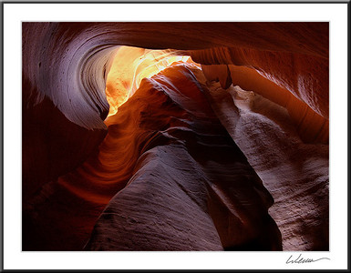 Canyon_X_Beam_4_FINAL_FRAME