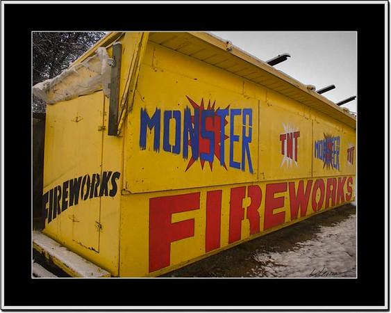 Monster_Fireworks