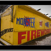 Monster_Fireworks