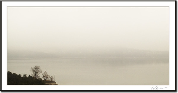 Lake_fog_forgallery