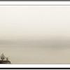 Lake_fog_forgallery