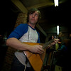 07-Saxon_Pub_06-05-07 copy