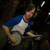 05-Saxon_Pub_06-05-07 copy
