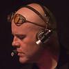 Thomas Dolby at SXSW 2007