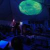 Thomas Dolby at SXSW