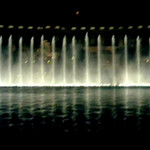 bellagio_water_show