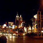 las_vegas_strip2