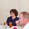 """Photo by John David Helms,  <a href=""""http://www.johndavidhelms.com"""">http://www.johndavidhelms.com</a>"""