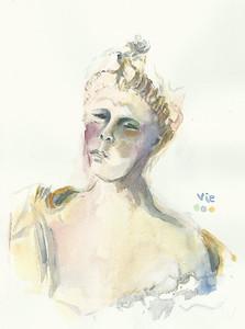 No 97 Madame Fenaille