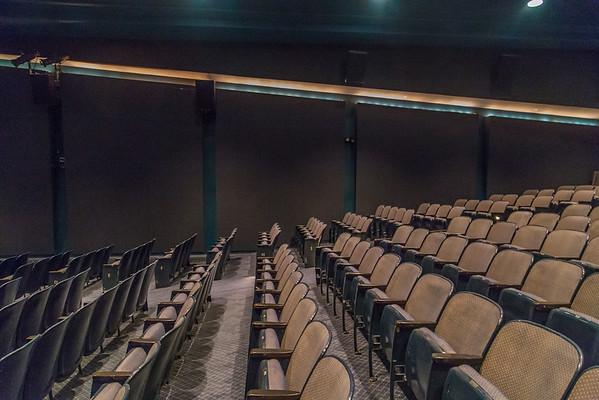 Sherry Lansing at Paramount