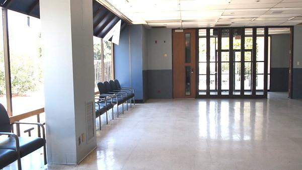 RFK Hospital