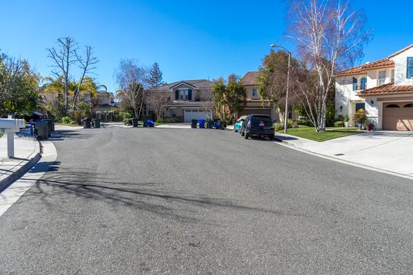 25815 Raleigh Lane Stevenson Ranch, CA 91381