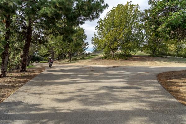 Earnest Debs Park