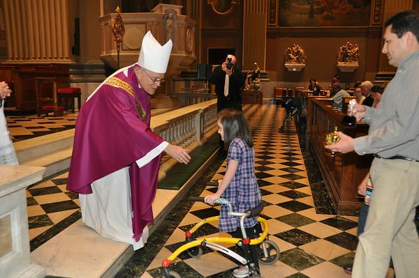 Disabilities Mass 2014