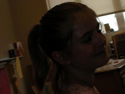 Caitlin3