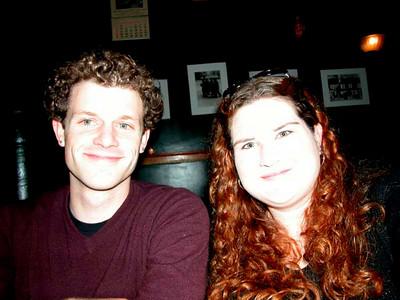 Brett&Jess1 copy