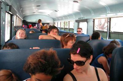 Bus1 copy