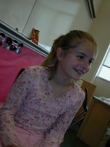 Caitlin4