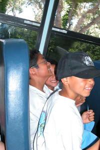 Bus3 copy