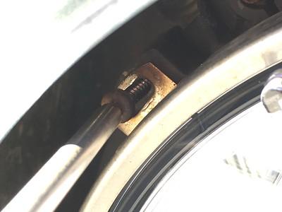 Quadratec Gen II LED Headlight Installation