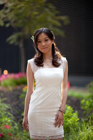 Sun Jia Yi Complete Selection