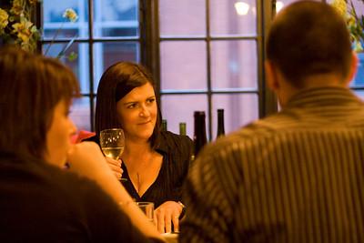 Wine Tasting Groups April 07 OK