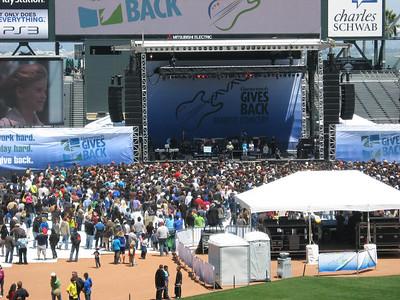 2010 Concert