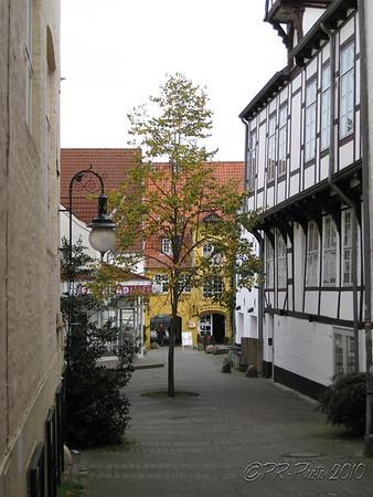 Flensburg 2010