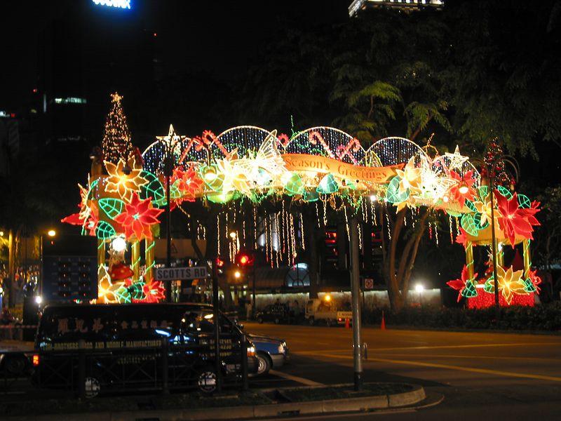 singapore.early.xmas