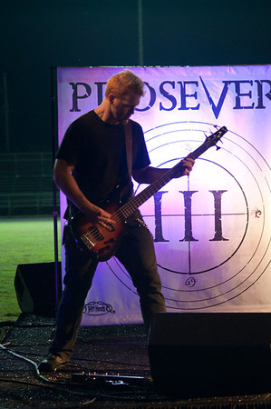Prosevere63