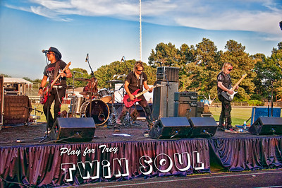 Twin-Soul