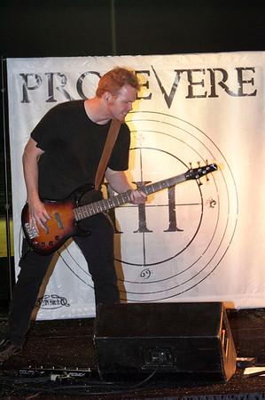 Prosevere61