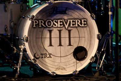 Prosevere71