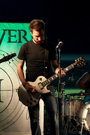 Prosevere66