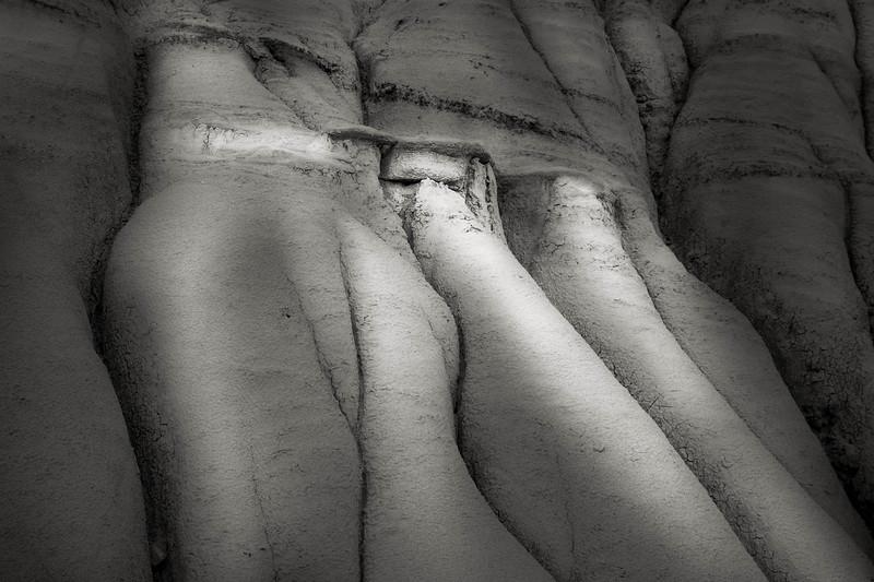 The Sentinel - Drumheller, Alberta