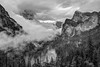Tunnel View BW 3 0085_3_4_tonemapped wo wh
