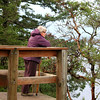 Shirley at Neck Point (Nanaimo)