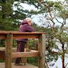 Shirley at Neck Point (Nanaimo)