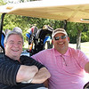 Paul Dyson, and Ed Sherrill