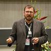 Dirk Trauner