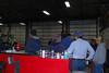 17 December 2011 Alder Companies Driver Meetings 003