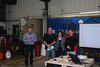 17 December 2011 Alder Companies Driver Meetings 009