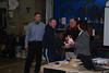 17 December 2011 Alder Companies Driver Meetings 014