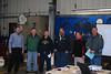 17 December 2011 Alder Companies Driver Meetings 016